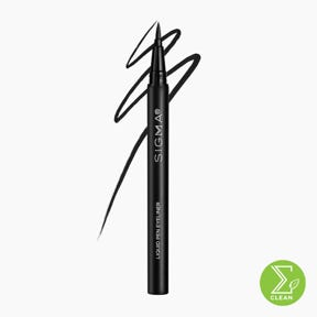 Liquid Pen Eyeliner - Wicked