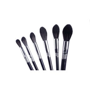 Soft Blend™ Brush Set