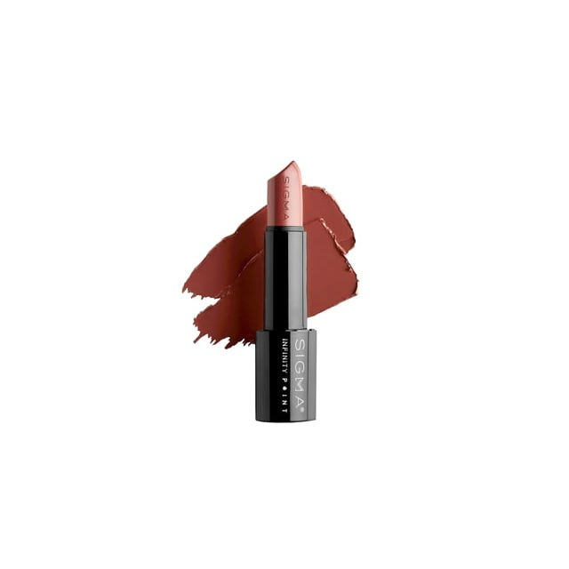 Infinity Point Lipstick - Temptation