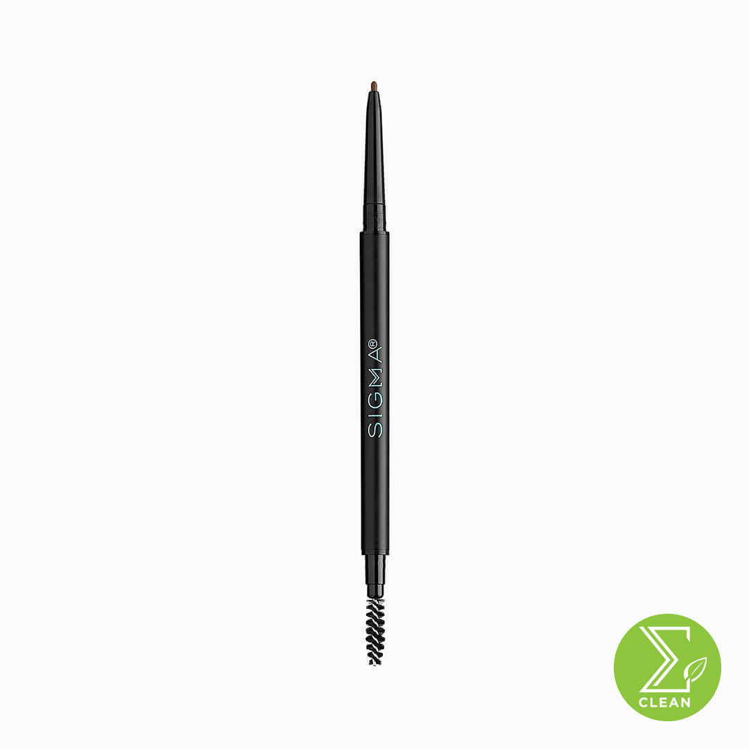 Fill + Blend Brow Pencil - Medium