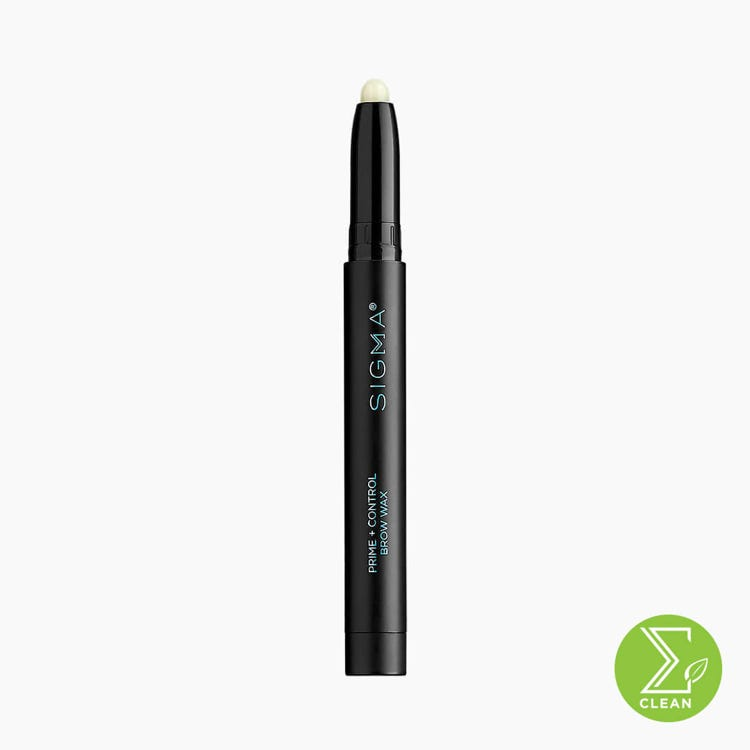 Prime + Control Makeup Brow Wax