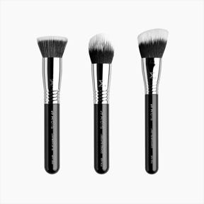 Complexion Air Brush Set