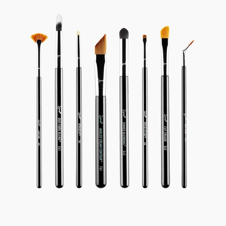 Detail Brush Set