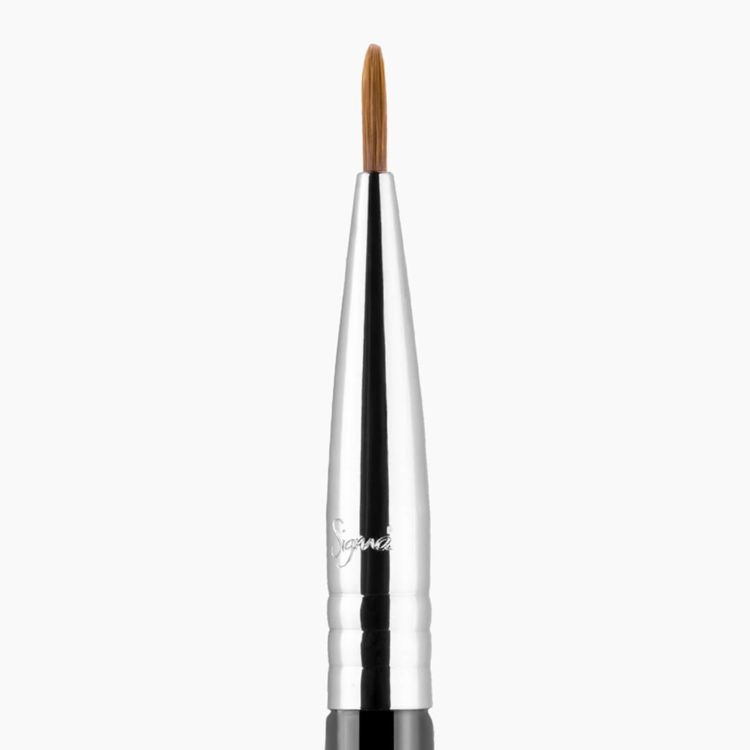 E10 Small Eye Liner Brush