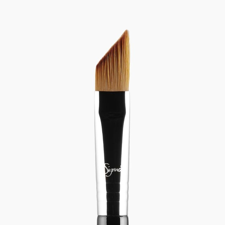 F61 Angled Cream Contour™ Brush