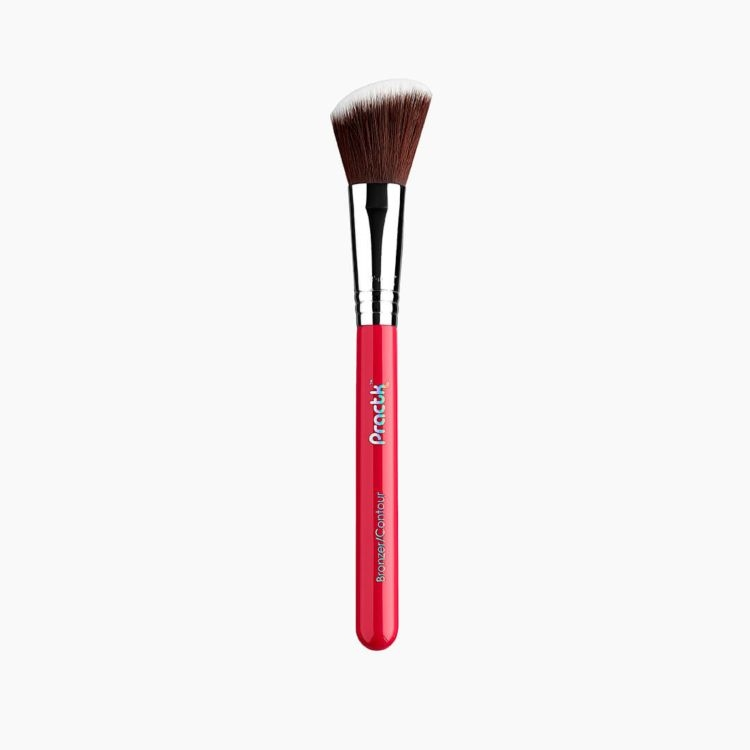 Bronzer/Contour Brush