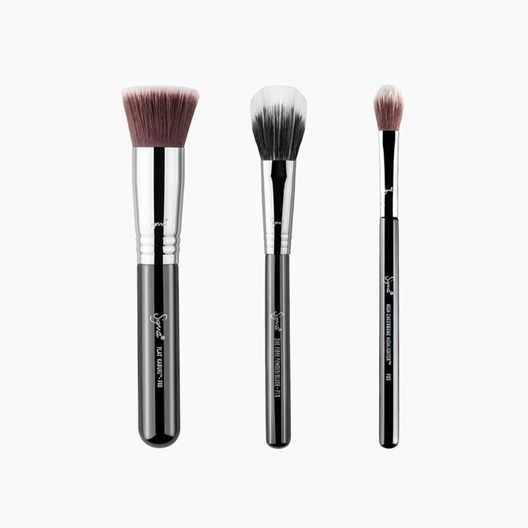 Thataylaa Favorites Brush Set