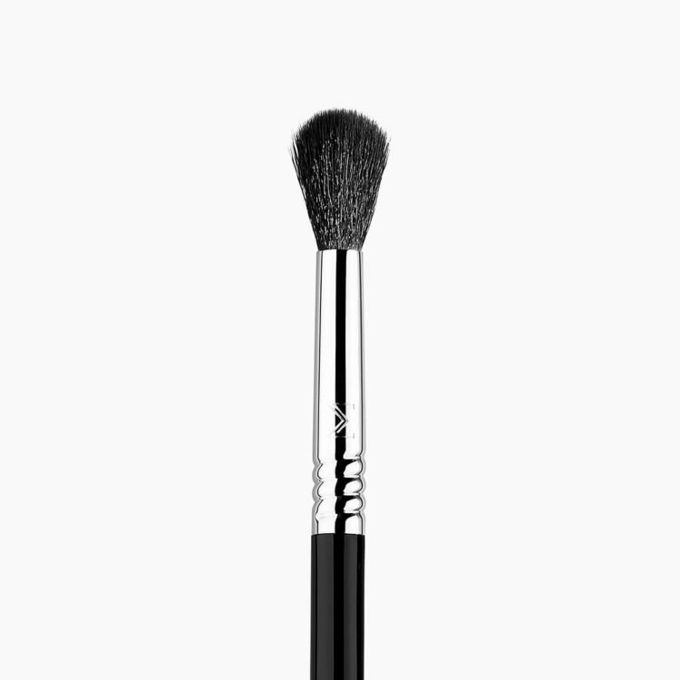 E40 Tapered Blending Makeup Eye Brush