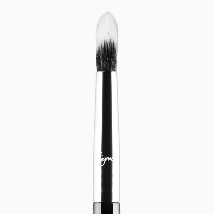 E41 Duo Fiber Blend™ Makeup Brush