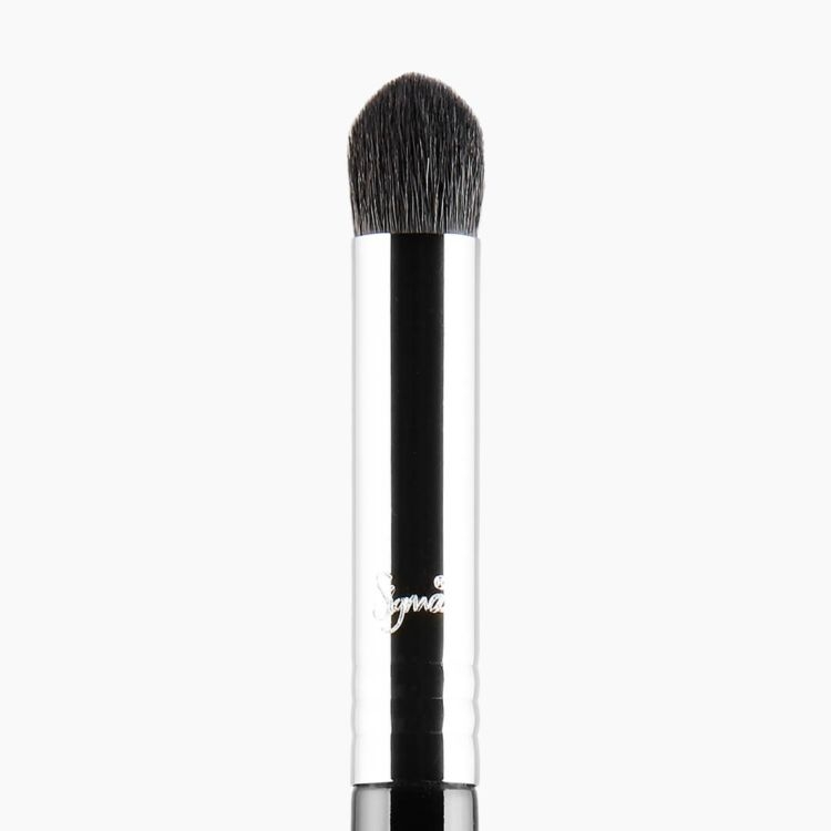 E43 Domed Blending™ Eye Brush