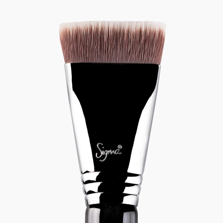 F77 Chisel and Trim Contour™ Brush