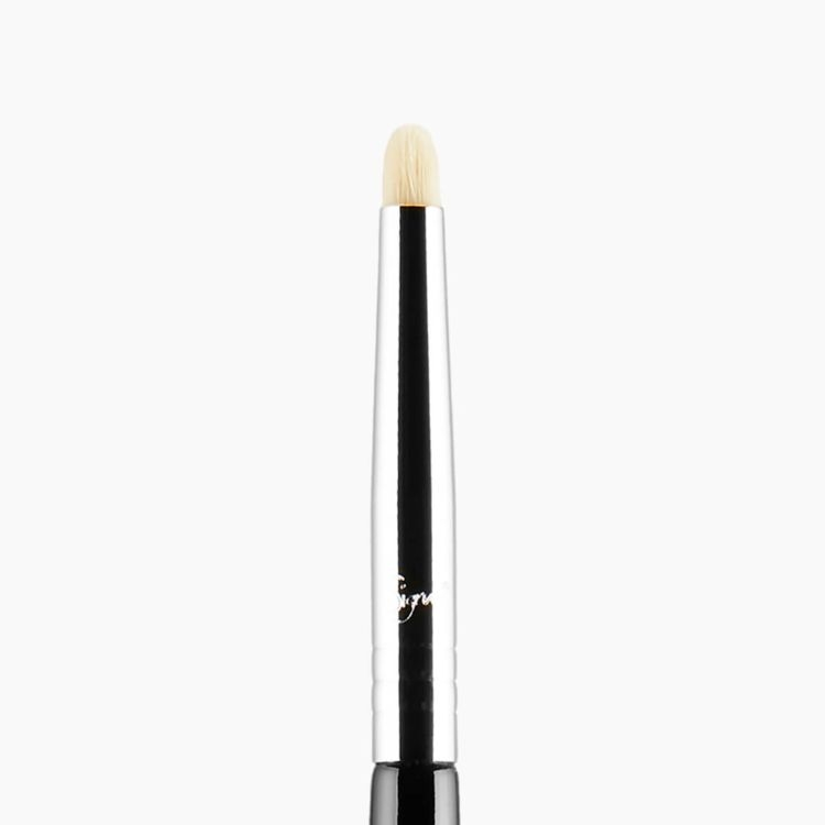 L04 Detailed Lip™ Brush