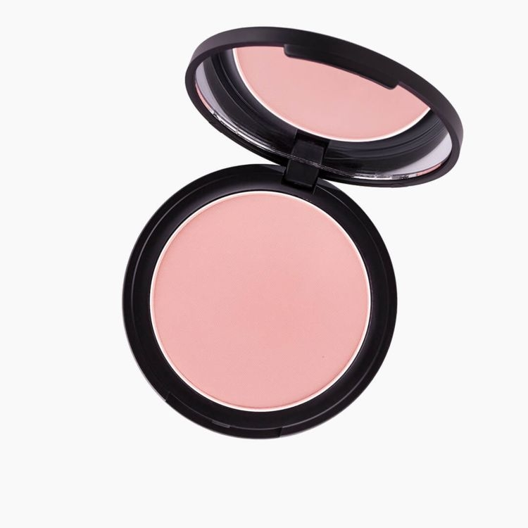 Aura Powder Blush - Pet Name