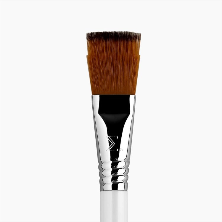 S10 Serum™ Brush Hero