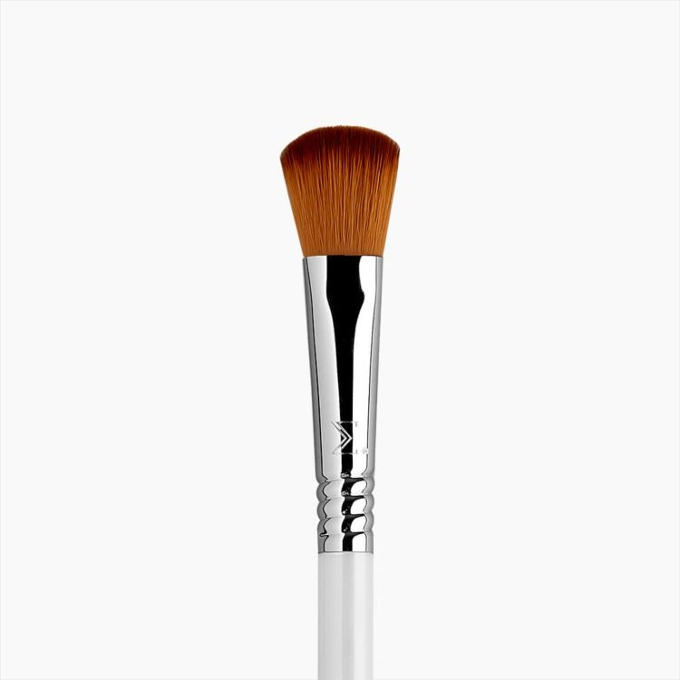 S15 Gel Mask™ Brush Hero