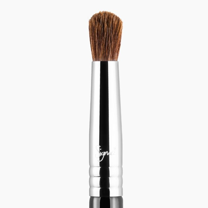 E37 All Over Blend™ Eye Brush