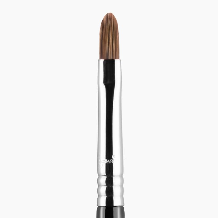 E46 Shader - Inner Corner Makeup Brush