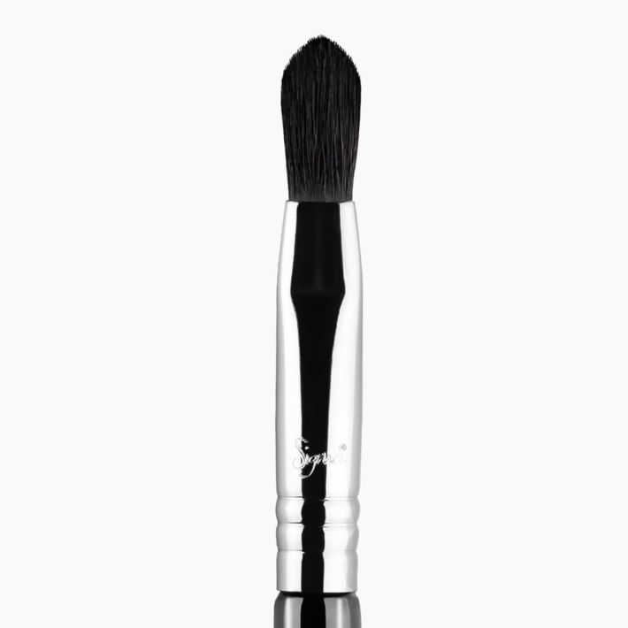 E47 Shader - Crease Brush