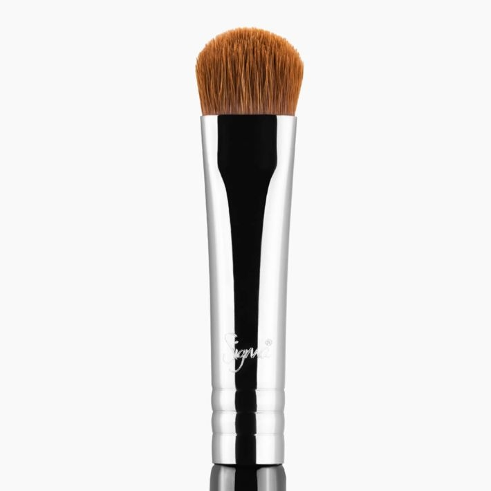 E55 Eye Shading Makeup Brush