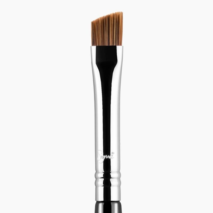 E75 ANGLED BROW Eye BRUSH