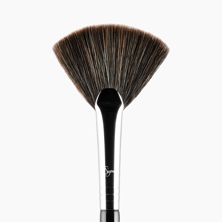 F42 Strobing Fan™ Brush