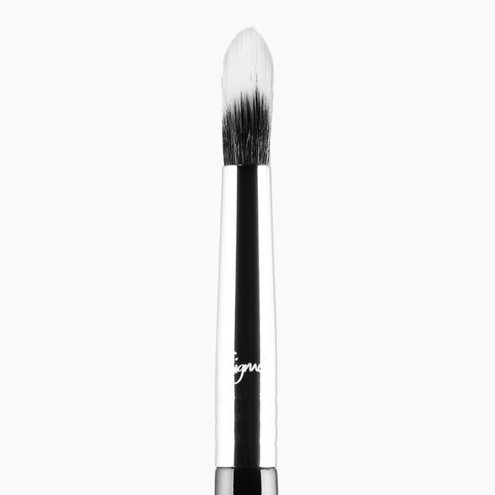 E41 Duo Fiber Blend™ Brush