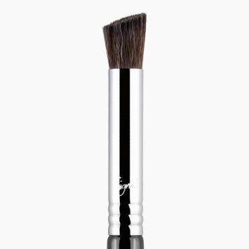 E71 Highlight Diffuser™ Brush