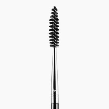 E80 Brow and Lash Brush