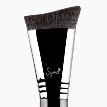 F57 Emphasize Contour™ Brush
