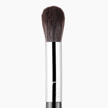 F64 Soft Blend Concealer™ Brush
