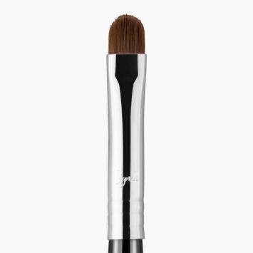 L05 Lip Brush