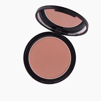 Aura Powder Blush