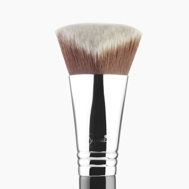 Makeup Brushes, Cosmetics   Beauty Products   Sigma Beauty 263e78d1cf