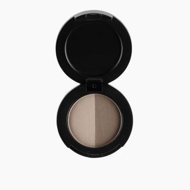 Brow Powder Duo - Light