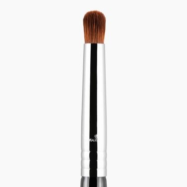 E34 Domed Utility™ Brush