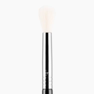 E35 Tapered Blending Brush