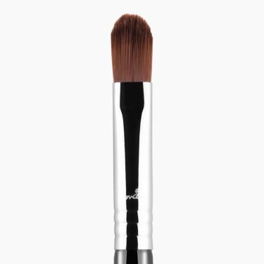 E58 Cream Color Brush