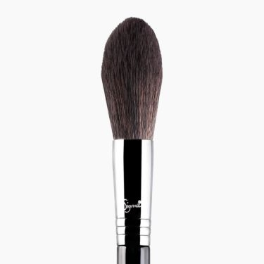 F37 Spotlight Duster™ Brush