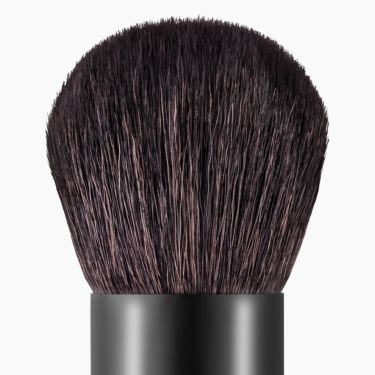F45 Buffer Brush