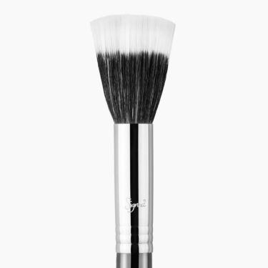 F55 Small Duo Fibre Brush
