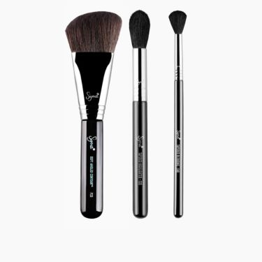 Mayely Pagan Favorites Brush Set