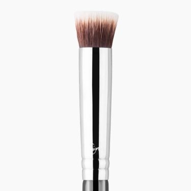 P80 Precision Flat™ Brush