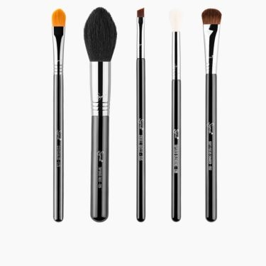 Simple Symphony Favorites Brush Set