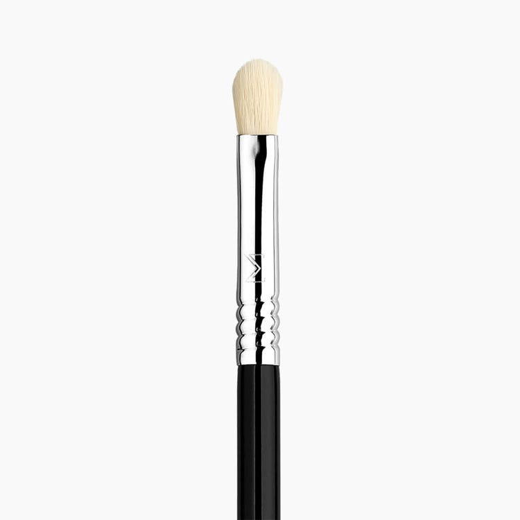 E27 Detail Blending™ Makeup Brush