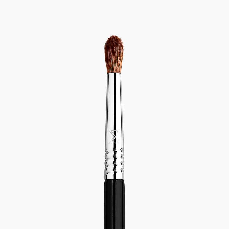 E42 Precision Firm Blender™ Eye Makeup Brush