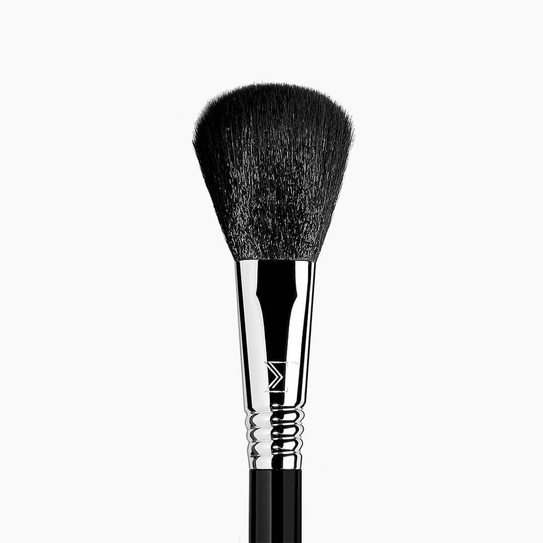 F10 Powder/Blush Brush