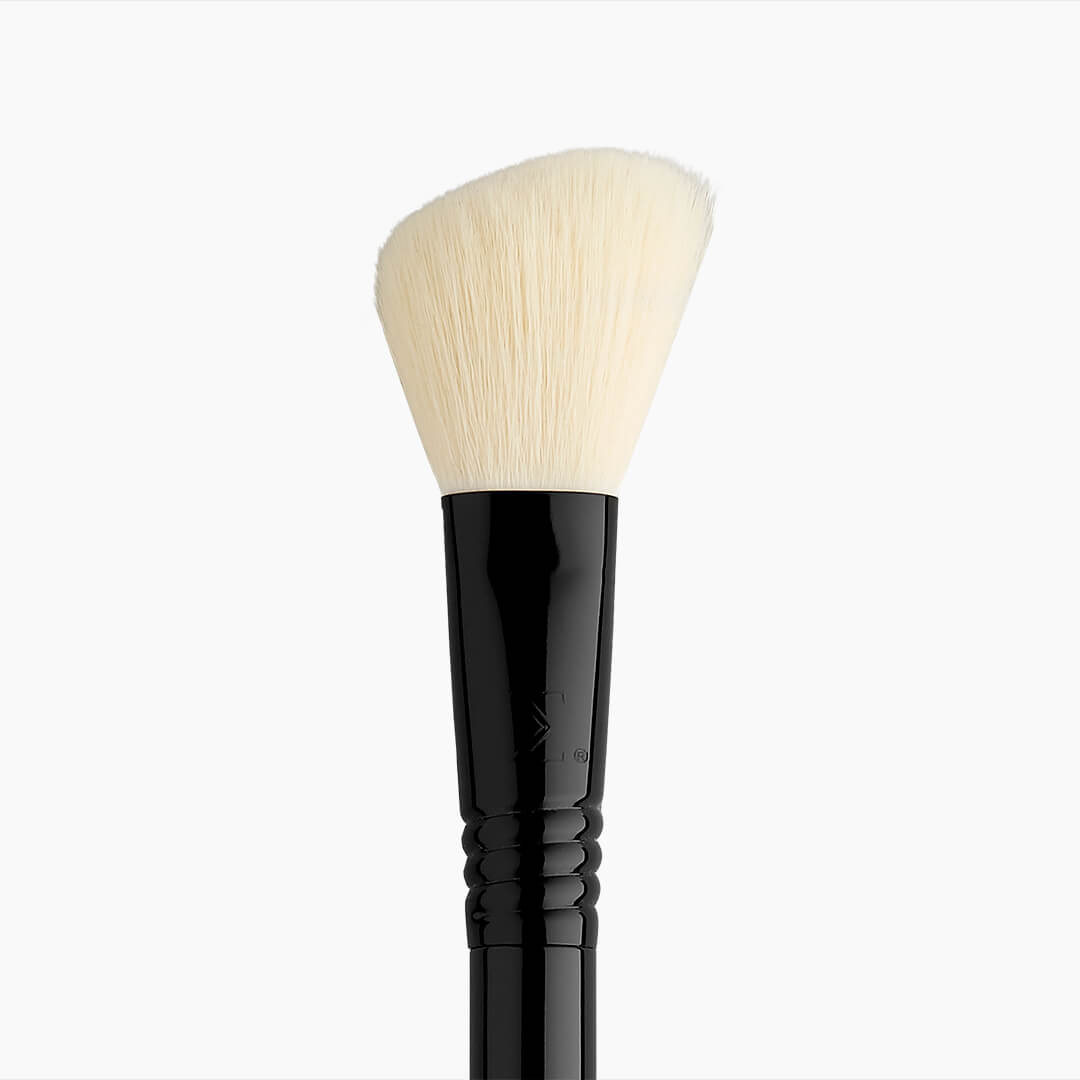 Multitask Brush Set