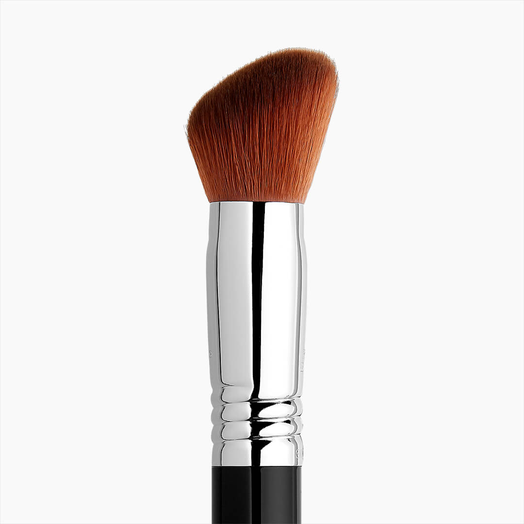 F47 Multitasker™ Brush