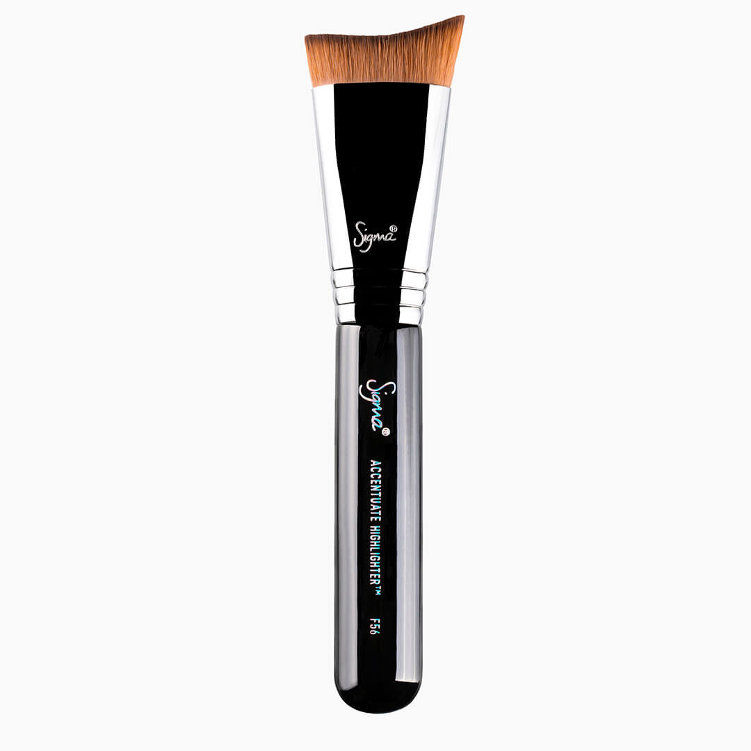 F56 Accentuate Highlighter Chrome full view