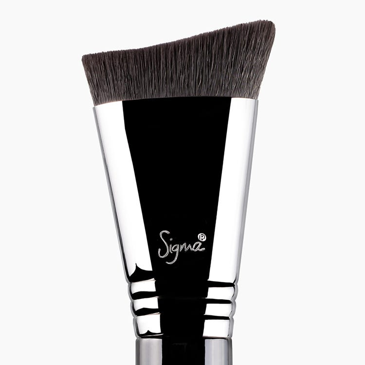 F57 Emphasize Contour™ Makeup Brush